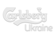 Славутич – Part of the Carlsberg Group
